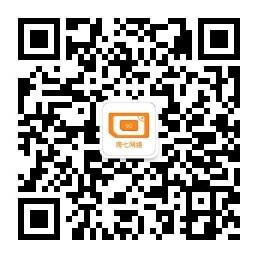 海七网络公众号